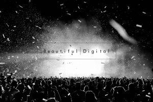 Beautiful Digital